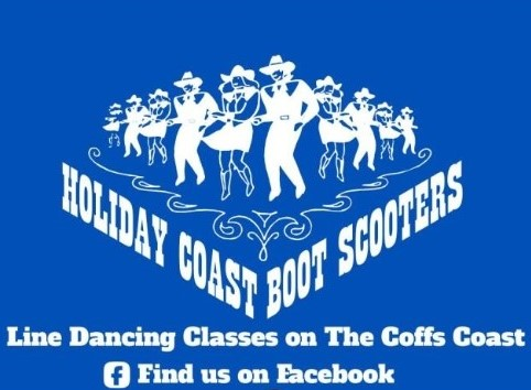 holidaycoastbootscooters photo for website
